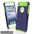 BasAcc Hard Hybrid Case for Apple iPhone 5/ 5S