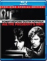 All The President's Men (Blu-ray Disc)