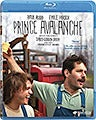 Prince Avalanche (Blu-ray Disc)