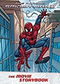 The Amazing Spider-Man 2 Movie Storybook (Hardcover)