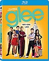 Glee: Season 4 (Blu-ray Disc)