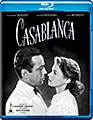 Casablanca: 70th Anniversary (Blu-ray Disc)