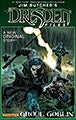 Jim Butcher's the Dresden Files 1: Ghoul Goblin (Hardcover)