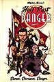 Half Past Danger (Hardcover)