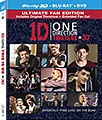 One Direction: This Is Us 3D (Blu-ray/DVD)