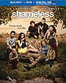 Shameless: Season 3 (Blu-ray/DVD)