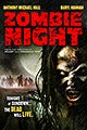 Zombie Night (DVD)
