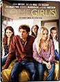 Some Girl(s) (DVD)
