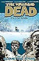 The Walking Dead Spanish Language Edition 2 (Paperback)