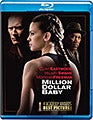 Million Dollar Baby: 10th Anniversary (Blu-ray Disc)