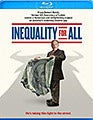 Inequality For All (Blu-ray Disc)
