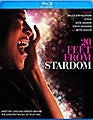 20 Feet from Stardom (Blu-ray Disc)