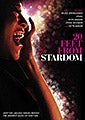 20 Feet from Stardom (DVD)