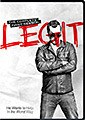 Legit: Season 1 (DVD)