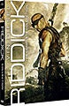 Riddick: The Complete Collection (DVD)