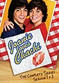 Joanie Loves Chachi: The Complete Series (DVD)