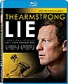 The Armstrong Lie (Blu-ray Disc)