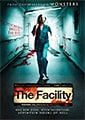 The Facility (DVD)
