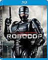 Robocop 4K Remastered Edition (Bluray)