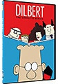 Dilbert: The Complete Series (DVD)