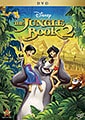 Jungle Book 2 (DVD)