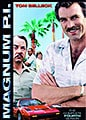 Magnum P.I.: Season Four (DVD)