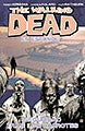The Walking Dead 3 (Paperback)