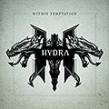 Within Temptation - Hydra
