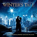 Rupert Gregson-Williams - Winter's Tale (OSC)