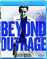 Beyond Outrage (Blu-ray Disc)