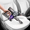 Dyson DC58 Handheld Vacuum Cleaner (New)- CLEARANCE