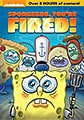 Spongebob: Spongebob You're Fired (DVD)