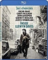Inside Llewyn Davis (Blu-ray Disc)