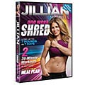 Jillian Michaels: One Week Shred (DVD)
