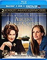 August: Osage County (Blu-ray/DVD)