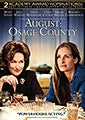 August: Osage County (DVD)