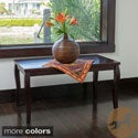 Christopher Knight Home Bladen Mahogany Wood Coffee Table