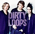 Dirty Loops - Loopified [Import]
