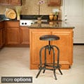 Christopher Knight Home Silla Barstool