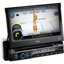 review detail Boss Automobile Audio/Video GPS Navigation System