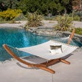 Christopher Knight Home Grand Cayman Hammock
