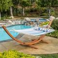 Christopher Knight Home Grand Cayman Hammock