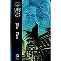 Batman Earth One 2 (Hardcover)