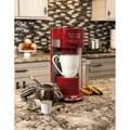 Hamilton Beach 49962 FlexBrew Single-Serve Coffeemaker