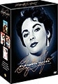 Elizabeth Taylor: The Signature Collection (DVD)