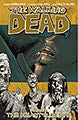 The Walking Dead 4: The Heart&#39;s Desire (Paperback)
