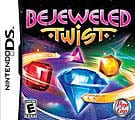 NinDS - Bejeweled Twist