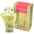 Champs Elysees Guerlain Women's 3.4-ounce Eau de Toilette Spray