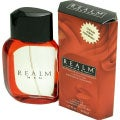 Realm by Erox Cologne Spray 1.7-ounce for Men
