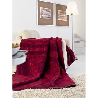 Solare Futura Oversized Throw